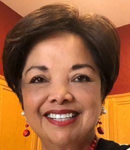 Jane Alfano
