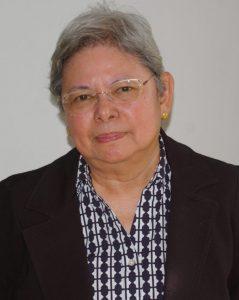Pilar Ignacio