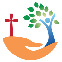 Office for Evangelization and Catechetical Ministry