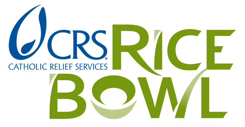 CRS - Rice Bowl Workshop