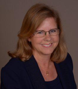 Melinda Casteloes