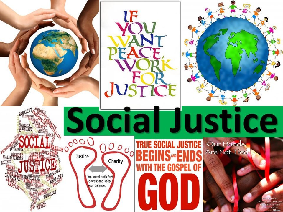 Combatting Racism…Educational and Catechetical Resources