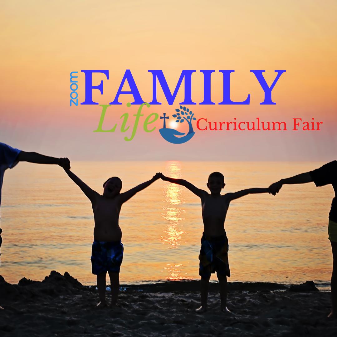 Family Life Curriculum Fair