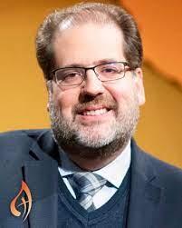 Retiro para Ministros de la Música Con Santiago Fernández